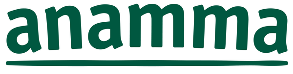 Edustamme Anamma tuotteita!