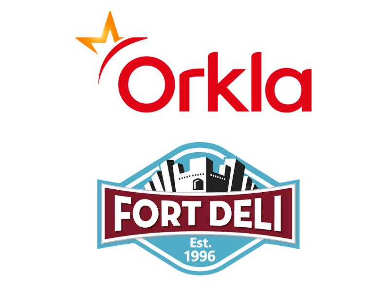 (FIN) Orkla investoi Suomen food service -markkinaan
