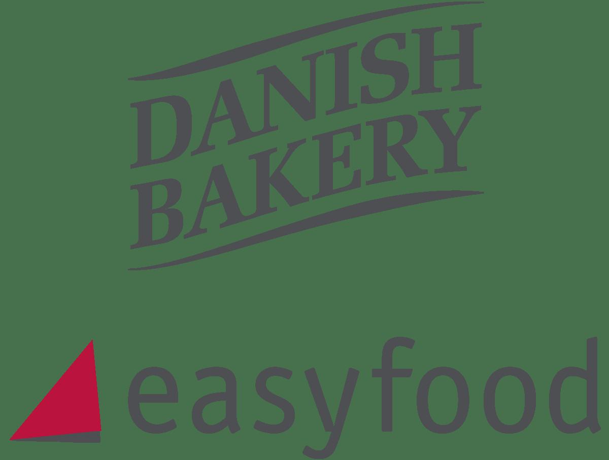(FIN) Edustamme Easyfood -tuotteita!