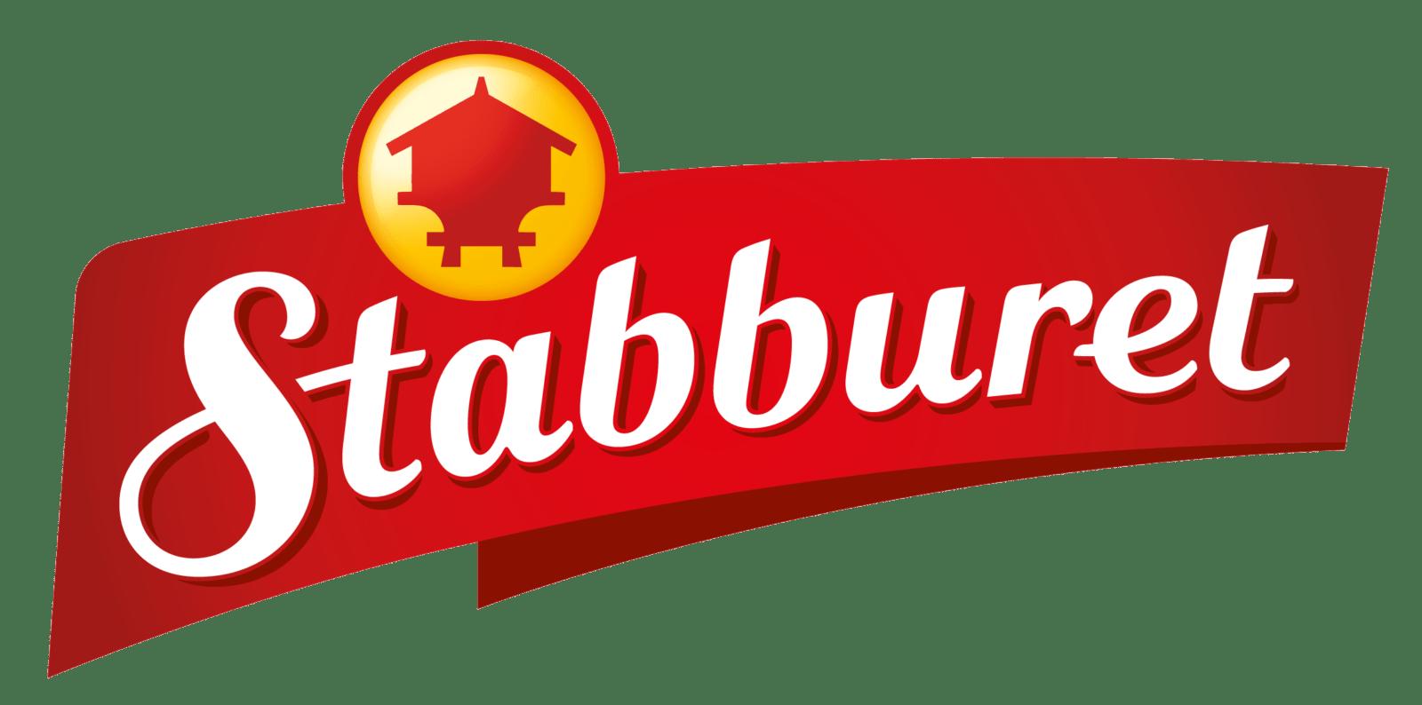 (FIN) Edustamme Stabburet tuotteita!